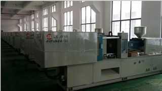 Hunan Olarga Technology Development Co., Ltd.