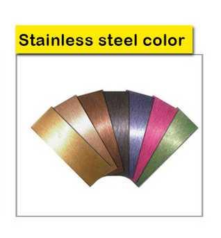 Xiamen fashion optical distribution frame price, pictures of optical frames