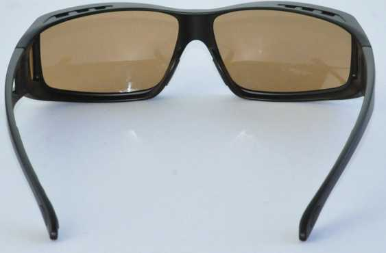 Fit fashion over sunglasses, fit over sunglasses wholesale, fit over glasses sunglasses