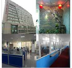Xiamen Xinlongten Import And Export Co., Ltd.