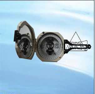 Geology Compass/stratum compass/ Orientation compass