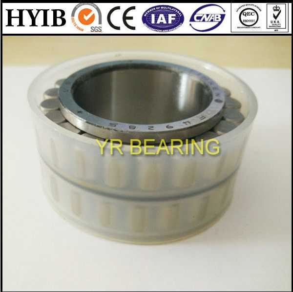 Cylindrical Roller Bearing F49285
