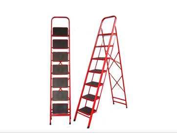 Ladder-SY-7P