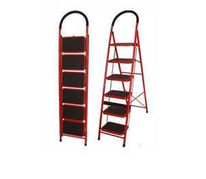 Ladder-SY-6P