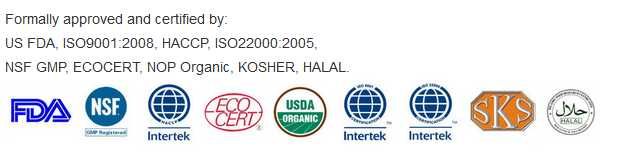Cold-pressed Organic Hemp Seed Oil vegetable oil