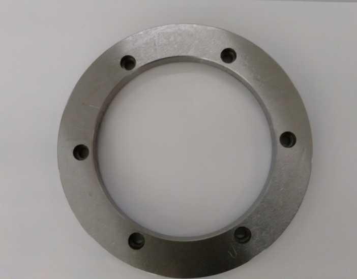 circular knife/circular blade/carbide slitter