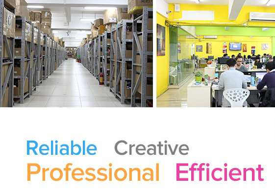 Changchun Chengji Technology Co., Ltd.