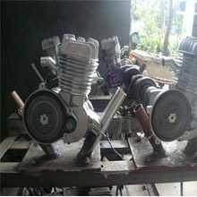 Jilin Zeda Technology Co., Ltd.