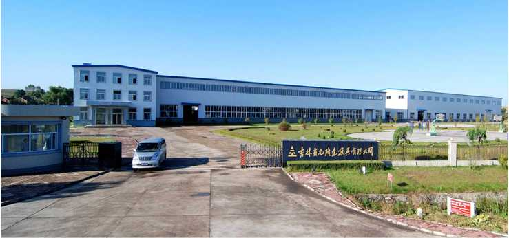Yuanlongda Tool & Die Co., Ltd.