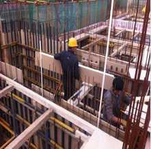Senyu New Materials Technology Co., Ltd.