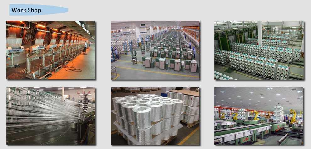 Chengdu Youbang Hengtai New Material Co., Ltd.