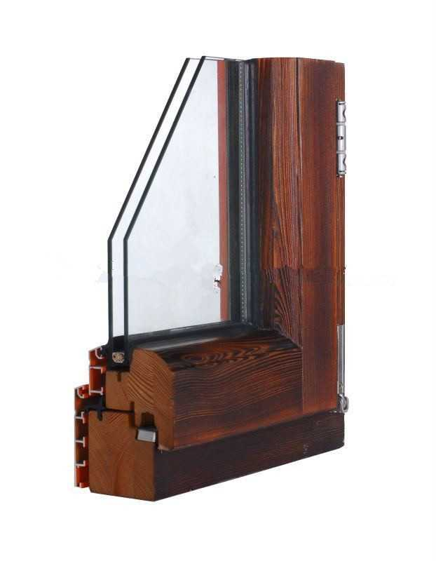 High quality exterior solid wood patio doors with energy for Solid wood patio doors