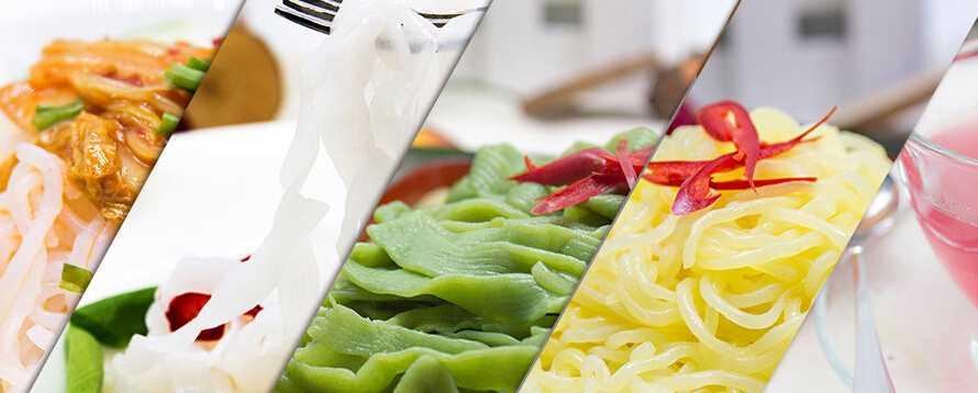 konjac lasagne private label diet food 200g shirataki pasta. Black Bedroom Furniture Sets. Home Design Ideas