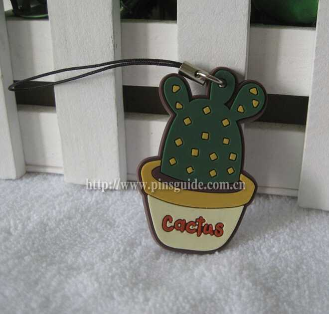 italy souvenir car shape fridge magnet from china