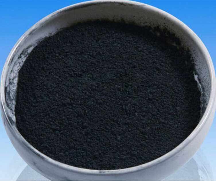 High Density High Purity Graphite Powder