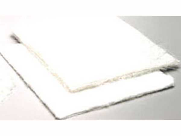 E fiberglass Industrial fabric