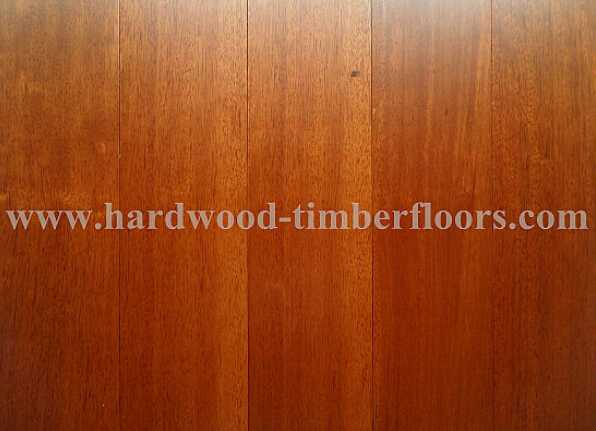 multi-layer durable Taun engineered wood flooring