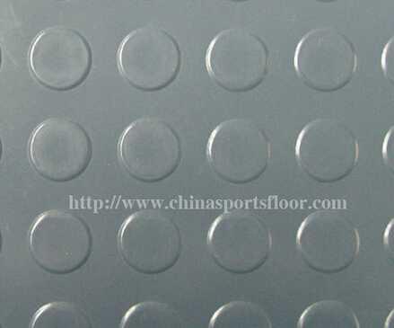 commercial vinyl PVC floor covering