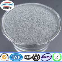 6-7 Micron Aluminum powder for conductive paste