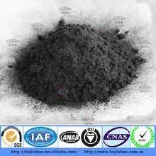 High Pure Carbon Fiber Powder