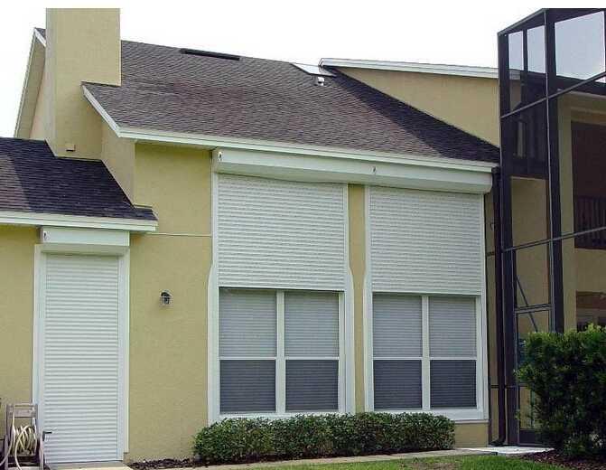 hot sale new product window roller,aluminum roller shutter window