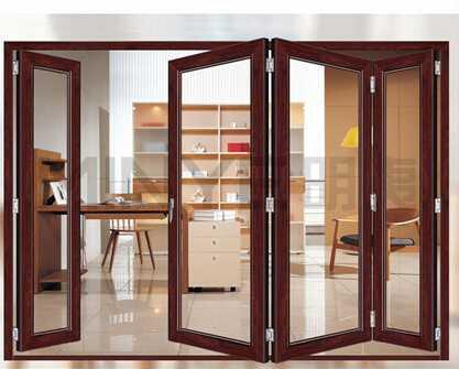 ALUMINUM FOLDING WINDOW,ALUMINUM DOOR PRICE,ALUMINUM GARAGE DOOR