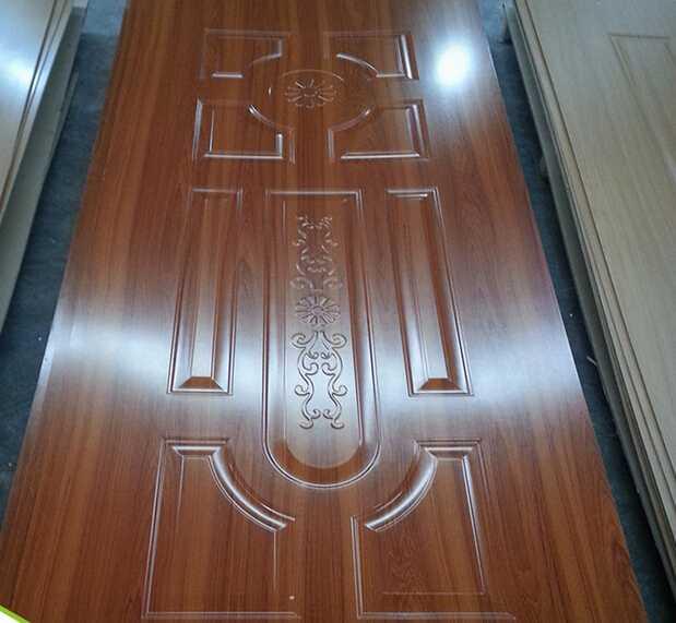 Home Designs Melamine Door Skin