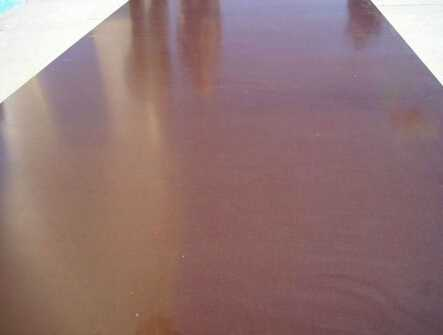 marine plywood for sale