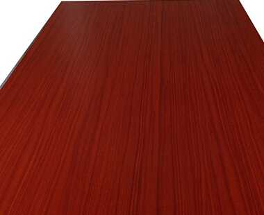 MDF Board Plant For Sale