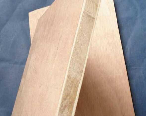 blockboard for furniture