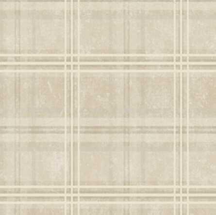 PL50705 Cheap price simple modern designer wallpaper for bedroom office