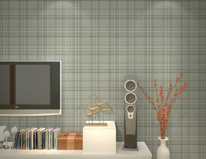 Top Quality Wholesale Low Price Home Decoration Nature Wallpaper