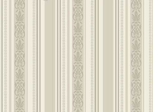 Luxury wallpaper with elegant design wallpaper for Expensive wallpaper companies