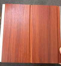 Plastic Wall Tile PVC Ceiling Tiles