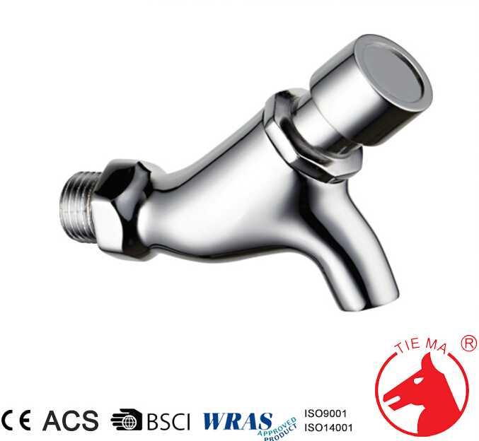 Attractive price new type cold water taps basin faucets