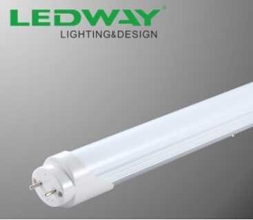 LED 18W 1200mm T8 LED tube light 4 ft 2835/3014SMD tube light T8 tube lamp