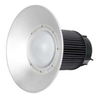 180W New LED Highbay Light IP65 CE SAA Rohs EMC 80W 100W 120W 150W 180W industry high bay light