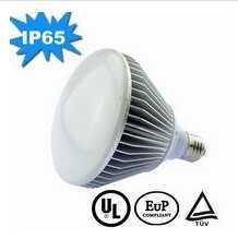 Light Source: LED Item Type: Street Lights LED Light Source: Samsung Input Voltage(V): AC80-265V / 120-347V