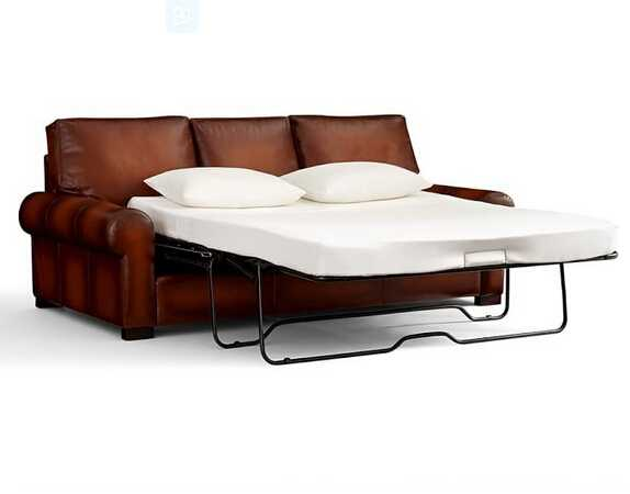 FB0001 modern leather sofa new style sofa bed leather for sale philippines