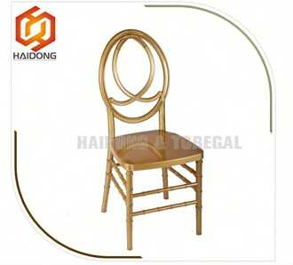 Wholesale Furniture Chair Factory Supply