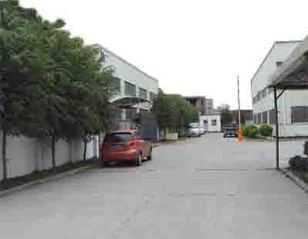 Xiamen Shapex Enterprise Limited