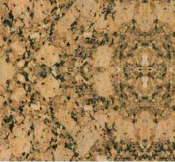 Granite orissa tiles price philippines 60x60