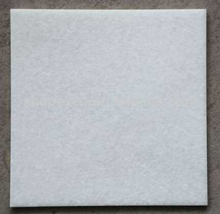 White marble block price for placemat