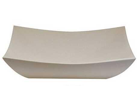 Limestone Sink,Stone Bowl