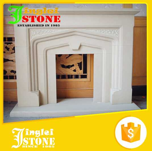 Round Fireplace Insert Granite Fireplace Hearth Slab