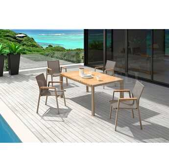Lowes patio furniture used restaurant table and chair