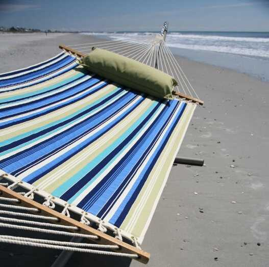 new great quality olefin fabric for hammock