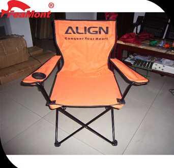 folding beach chair aluminium low/outdoor 2 person beach chair/plastic tube folding beach chair