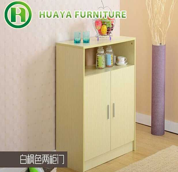 modular living room cabinets,cheap chinese cabinet,small cabinet design
