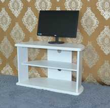 home furniture wooden tv stand pictures wooden corner tv stand